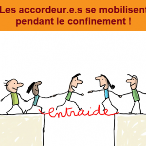 Accordeurs mobilises2
