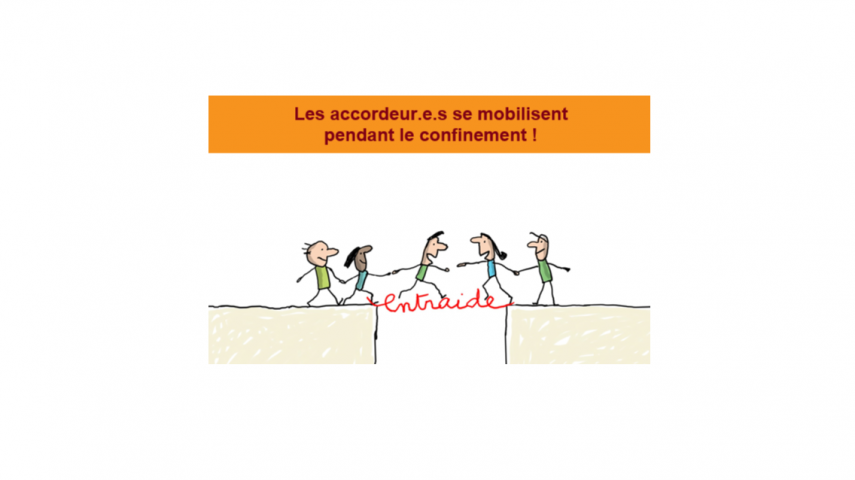 Accordeurs mobilises 2